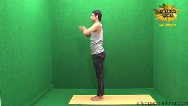 power yoga for toning abs 19