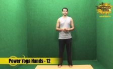 power yoga postures for hands 06
