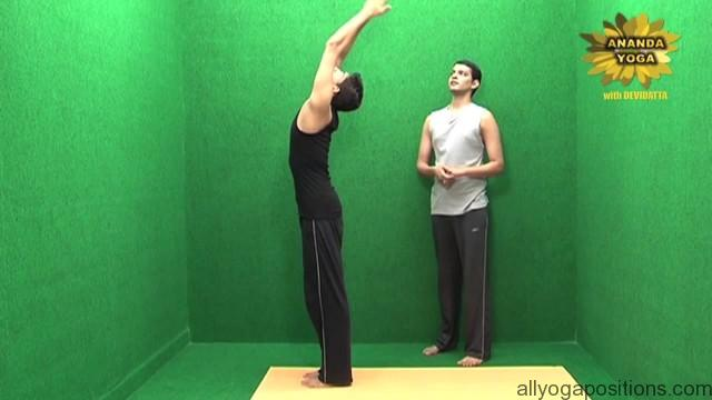 power yoga sequence for abs 07