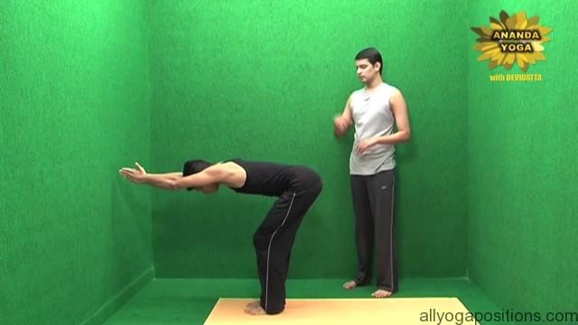 power yoga sequence for abs 08