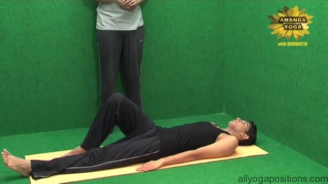 power yoga sequence for abs 09