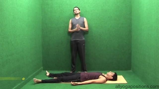 power yoga sequence for weight loss 06