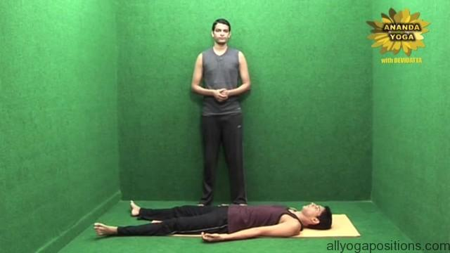 power yoga sequence for weight loss 07