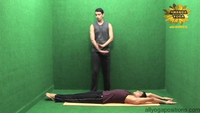 power yoga sequence for weight loss 09