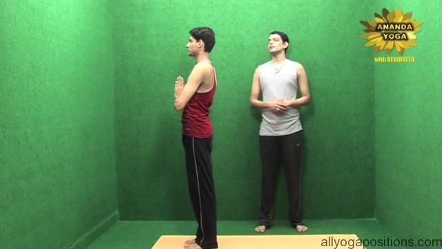power yoga to get toned legs 07