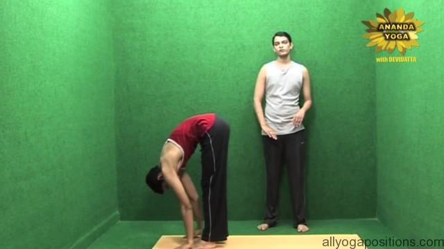 power yoga to get toned legs 09