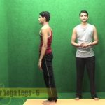 power yoga to get toned legs 21