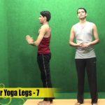 power yoga to tone legs 19