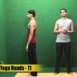 power yoga workout for toning hands 06
