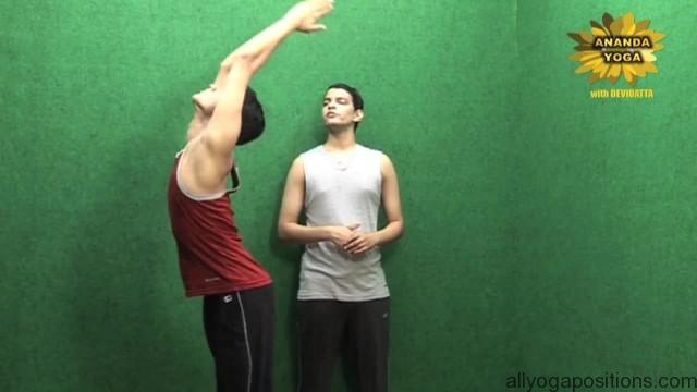 power yoga workouts for toning arm muscles 07