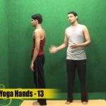 power yoga workouts for toning arm muscles 19