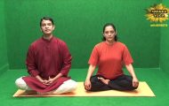 pranayama ancient yoga exercises 09