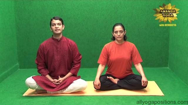 pranayama ancient yoga exercises 09