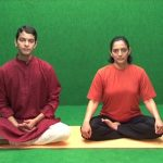 pranayama ancient yoga exercises 10