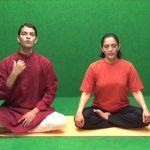 pranayama ancient yoga exercises 11