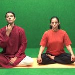 pranayama ancient yoga exercises 12
