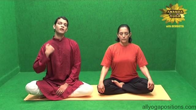 pranayama ancient yoga exercises 16