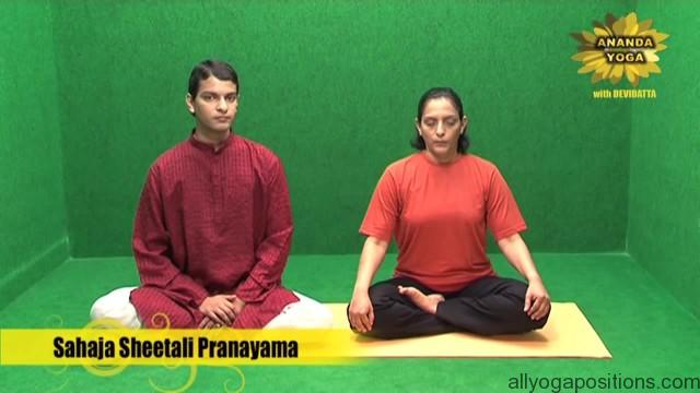 pranayama ancient yoga exercises 18