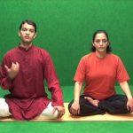 pranayama basics 12