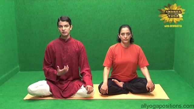 pranayama basics 14