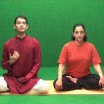 pranayama basics 16