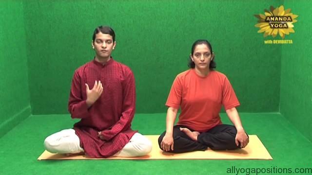 pranayama basics 17
