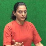 pranayama basics 19