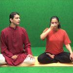 pranayama basics 20