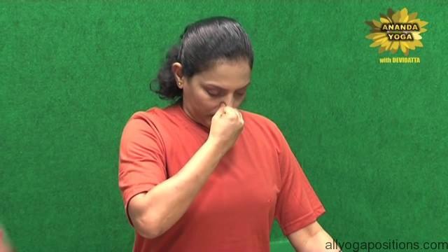 pranayama basics 22