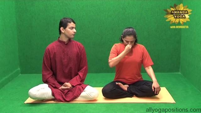 pranayama basics 23