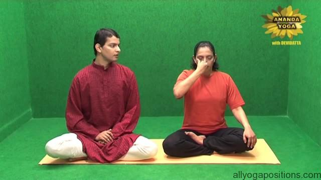 pranayama basics 26