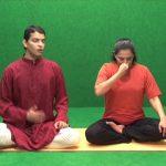 pranayama basics 27