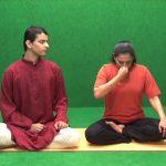 pranayama basics 28