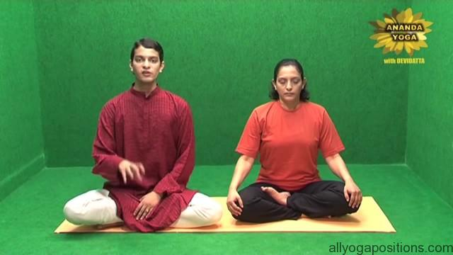 pranayama basics 31