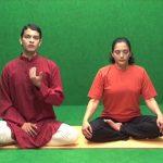 pranayama basics 32