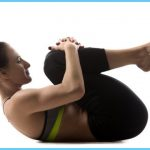 Reduce Fat from the Waist with Uttana Vakr Asana_10.jpg