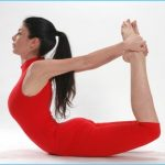 Reduce Fat from the Waist with Uttana Vakr Asana_6.jpg