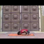 yoga beginners and beyond 40 min poses sequence vyfhealth 176