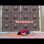 yoga beginners and beyond 40 min poses sequence vyfhealth 178