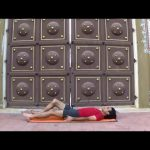 yoga beginners and beyond 40 min poses sequence vyfhealth 197