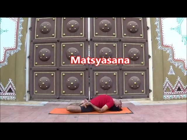 yoga beginners and beyond 40 min poses sequence vyfhealth 202