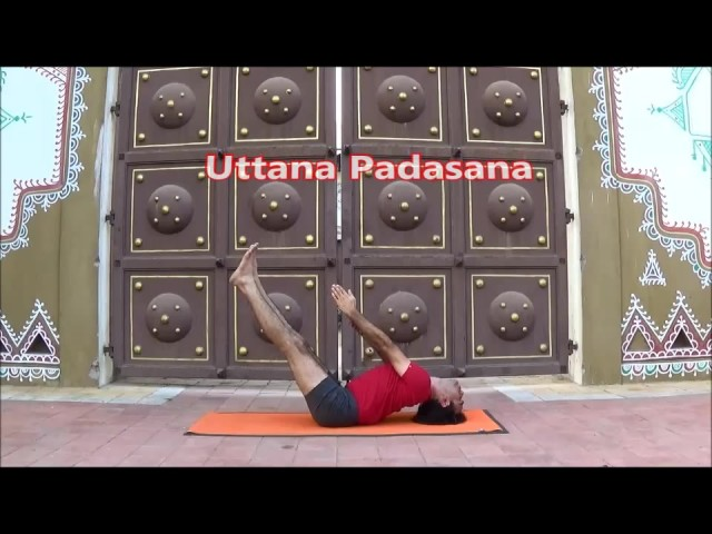 yoga beginners and beyond 40 min poses sequence vyfhealth 204