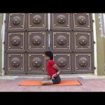 yoga beginners and beyond 40 min poses sequence vyfhealth 216