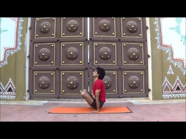 yoga beginners and beyond 40 min poses sequence vyfhealth 224