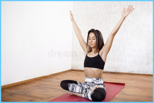 Yoga Exercise Ardha Padm Asana_1.jpg