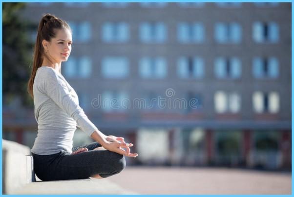 Yoga Exercise Ardha Padm Asana_12.jpg