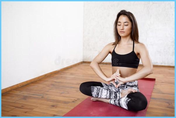 Yoga Exercise Ardha Padm Asana_14.jpg