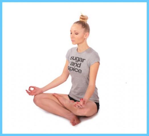 Yoga Exercise Ardha Padm Asana_2.jpg