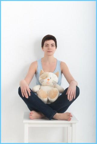 Yoga Exercise Ardha Padm Asana_4.jpg
