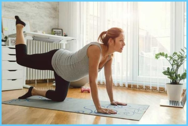 Yoga Exercise Dwipad Marjar Asana_11.jpg